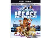 TCFHE FOX BR2327745 Ice Age - Collision Course Blu-Ray, 4K-UHD, Digital HD 9SIV06W6X17580