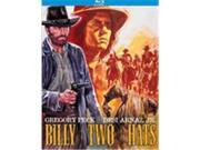 Kino International KIC BRK1787 Billy Two Hats Blu-Ray, 1974, Wide Screen 1.66 9SIV06W6X23520