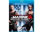 FOX BR2299155 The Marine 4 - Moving Target 9SIV06W6X27840