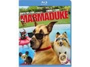 TCFHE FOX BR2308676 Marmaduke Blu-Ray, Wide Screen, Re-Packaged 9SIV06W6X24160
