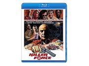 Kino International KIC BRK17962 Killer Force 1975, Blu-Ray, Aka The Diamond Mercenaries, Wide Screen 1.66 9SIV06W6X12565