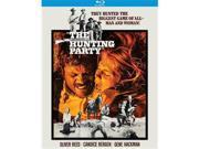 Kino International KIC BRK21633 Hunting Party Blu-Ray - 1971 9SIV06W6X28182