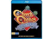 Alliance Entertainment CIN BRSF17618 Cheech & Chongs Next Movie DVD - Blu Ray 9SIV06W6X23978
