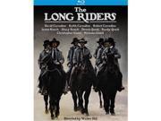 Kino International KIC BRK21611 Long Riders Blu-Ray, 1980, 2 Discs & Widescreen 1.85 9SIV06W6X28441