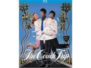 Kino International KIC BRK1695 The Couch Trip Blu-Ray, 1988, Wide Screen 1.85 9SIV06W6X28375
