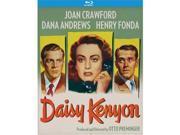 Kino International KIC BRK20655 Daisy Kenyon Blu-Ray, 1947, Black & White & FF 1.33 9SIV06W6X17539