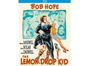 Kino International KIC BRK21605 Lemon Drop Kid Blu-Ray - 1951 9SIV06W6X17604