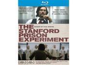 MPI Home Video MPI BRIFC1958 The Stanford Prison Experiment DVD - Blu-Ray 9SIV06W6X16592
