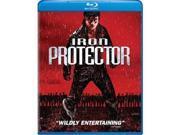 Well Go USA WGU BR01840 Iron Protector DVD - Blu-Ray 9SIV06W6X27520