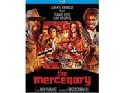 Kino International KIC BRK21626 Mercenary Blu-Ray - 1968 & Widescreen 2.35 9SIV06W6X28322