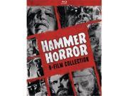 Universal Studios MCA BR61180919 Hammer Horror 8-Film Collection Blu Ray 4 Discs 9SIV06W6X27610