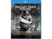 Sony Pictures Home Entertainment COL BR47425 You Cant Take It with You Black & White Blu-Ray with Ultraviolet B&W 9SIV06W6X12542