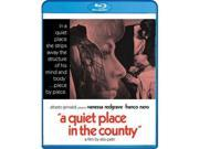 Alliance Entertainment CIN BRSF17953 A Quiet Place in The Country DVD - Blu Ray 9SIV06W6X16734
