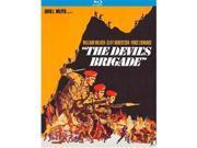 Kino International KIC BRK21628 Devils Brigade Blu-Ray - 1968 & Widescreen 2.35 & English 9SIV06W6X28582