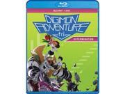 Alliance Entertainment CIN BRSF17858 Digimon Adventure Tri Determination DVD - Blu Ray 9SIV06W6X09592
