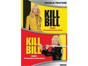 LGE D32295D Kill Bill Vol. 1 & Kill Bill Vol. 2 9SIV06W6X22957