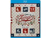 TCFHE FOX BR2311859 Fargo - Year Two Blu-Ray, 3 Disc, Wide Screen-1.78 9SIV06W6X10997