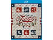 TCFHE FOX BR2311859 Fargo - Year Two Blu-Ray, 3 Disc, Wide Screen-1.78 9SIV06W6X10997