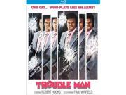 Kino International KIC BRK20661 Trouble Man Blu-Ray, 1972 & Widescreen 1.85 9SIV06W6X17298