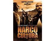 NVG D88130046D Narco Cultura 9SIV06W6X11645