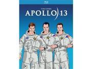 Universal Studios MCA BR61180122 Apollo 13 - Blu Ray 9SIV06W6X27061