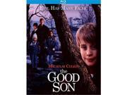 Kino International KIC BRK20748 Good Son Blu-Ray - 1993, Special Edition & Widescreen 1.85 9SIV06W6X28277