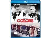 Alliance Entertainment CIN BRSF17342 Colors DVD - Blu Ray 9SIV06W6X16604
