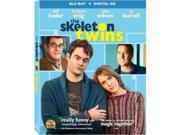 LGE BR46362 The Skeleton Twins 9SIV06W6X12118