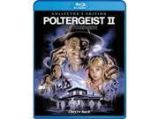 Alliance Entertainment CIN BRSF17265 Poltergeist II The Other Side DVD - Blu Ray 9SIV06W6X11815
