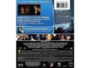 Warner Home Video WAR BR585734 Sherlock Holmes A Game of Shadows DVD - Blu-Ray 9SIV06W6X11769