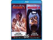 Alliance Entertainment CIN BRSF17257 Slumber Party Massacre Ii & Slumber Party Massacre Iii - Blu Ray & 2 Discs 9SIV06W6X11045