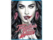 TCFHE FOX BR2342436 Jennifers Body DVD - Blu-Ray 9SIV06W6X24346