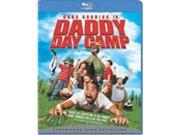 Sony COL BR19927 Daddy Day Camp Blu-Ray - Widescreen 1.85 A & DD 5.1, Eng-Ko-Ch-Sub & Fr - Spanish -Po-th 9SIV06W6X23727