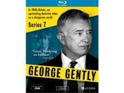 Alliance Entertainment ACR BRAMP2439 George Gently-Series 7 Blu-Ray 2 Discs 9SIV06W6X11409