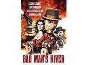 Kino International KIC DK1543D Bad Mans River DVD, 1971 9SIV06W6X28675