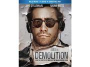TCFHE FOX BR2322668 Demolition Blu-Ray Movies 9SIV06W6X24000