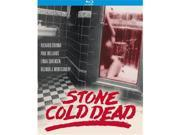 Kino International KIC BRK22422 Stone Cold Dead Blu-Ray, 1980 & Widescreen 1.85 9SIV06W6X12481