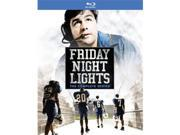Mill Creek Entertainment DOS BRMV63292 Friday Night Lights The Complete Series DVD - Blu-Ray 9SIV06W6X27490