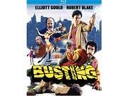 Kino International KIC BRK1753 Busting Blu-Ray, 1974, Wide Screen 1.85 9SIV06W6X23448
