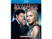 MCA BR61111889 Battlestar Galactica 2004 - Season Four 9SIV06W6X16401