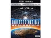 TCFHE FOX BR2330500 Independence Day Resurgence Blu-Ray, 4K-UHD 9SIV06W6X24161