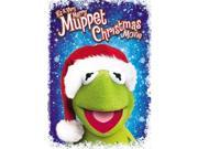 Universal Studios MCA D61181365D Its A Very Merry Muppet Christmas Movie DVD 9SIV06W6X16540