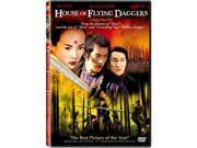 COL D09178D House of Flying Daggers, Zhang Yimou 9SIV06W6X23135