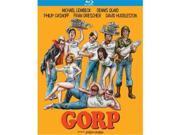 Kino International KIC BRK20221 Gorp Blu-Ray, 1980, Wide Screen 1.85 9SIV06W6X12255
