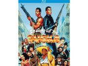 Kino International KIC BRK20060 IM Gonna Git You Sucka Blu-Ray, 1988, Wide Screen 1.85 9SIV06W6X23615