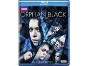 Warner Home Video WAR BRE569192 Orphan Black Season Three DVD - Blu-Ray 9SIV06W6X27173