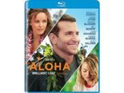 Sony Pictures Home Entertainment COL BR44340 Aloha 2015 - Color Blu Ray with Ultraviolet, Dol Dig 5.1 DSS & Widescreen 1.85 ENG 9SIV06W6X17378