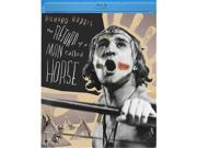 Olive Films OLI BROF1227 The Return of A Man Called Horse Blu-Ray, 1976, Wide Screen 2.35 9SIV06W6X28187