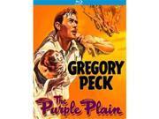 Kino International KIC BRK20073 The Purple Plain Blu-Ray, 1955, Wide Screen 1.66 9SIV06W6X23795