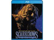Alliance Entertainment CIN BRSF15784 Scarecrows DVD - Blu Ray 9SIV06W6X16502